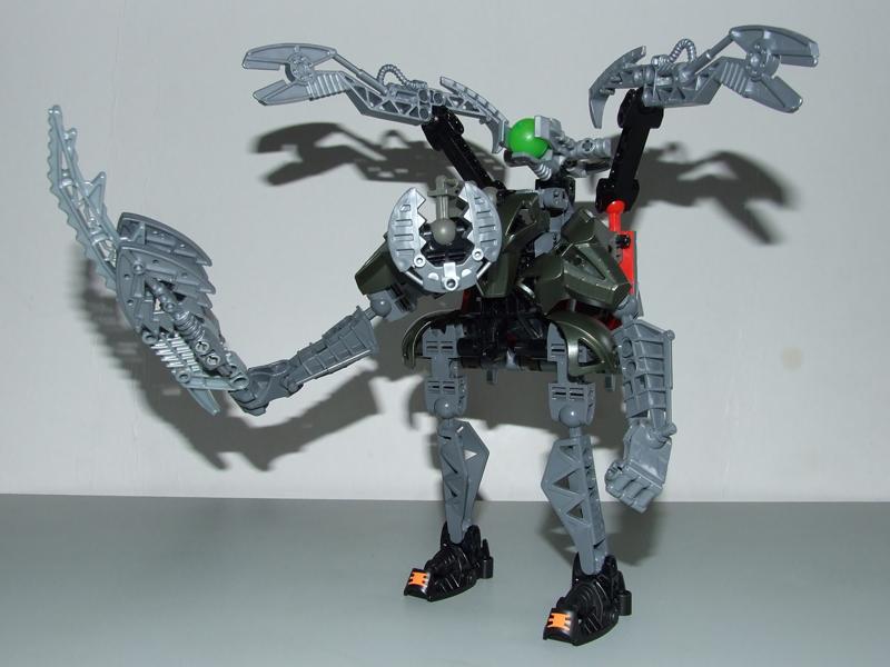 bionicle__switchblade_by_daleksram-d85k7sr.jpg