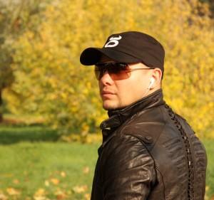 TimHag's Profile Picture