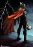-Thor-