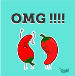 chiles by ross-marisin
