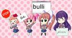 Stop the Bulli