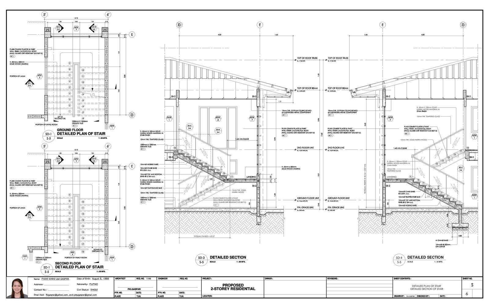 stair detail by praisegaspar on deviantart. Black Bedroom Furniture Sets. Home Design Ideas