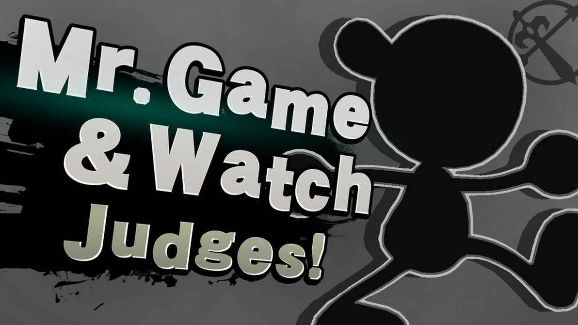 how to play mr game and watch