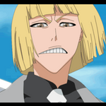 Hirako Shinji Animation by ice-anBu