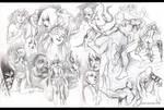 Sketchbook 2splash 2