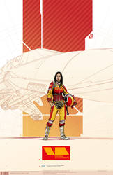 WipEout Character Concepts _03 by TangoCharlieESQ