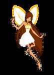 COM:Dreamix Sophia