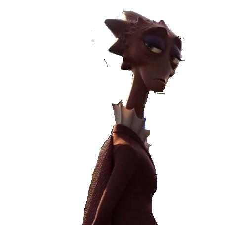 Dean-Hardscrabble's Profile Picture