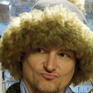 moloko's Profile Picture
