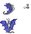 Jewelwing (sprites)