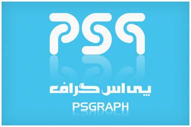 Psgraph