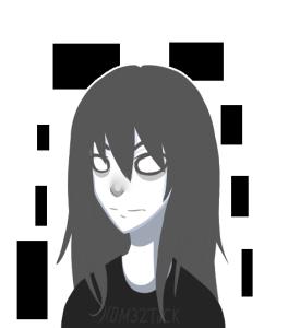 Nexnox's Profile Picture