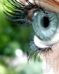Eye - 01