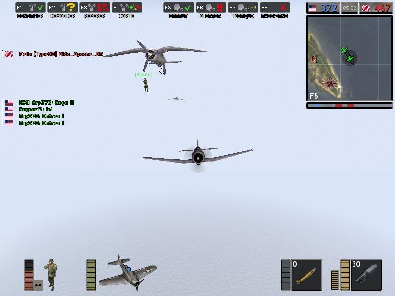 bf_sonic_plane_by_arp273bf1942-dbcvuiq.jpg