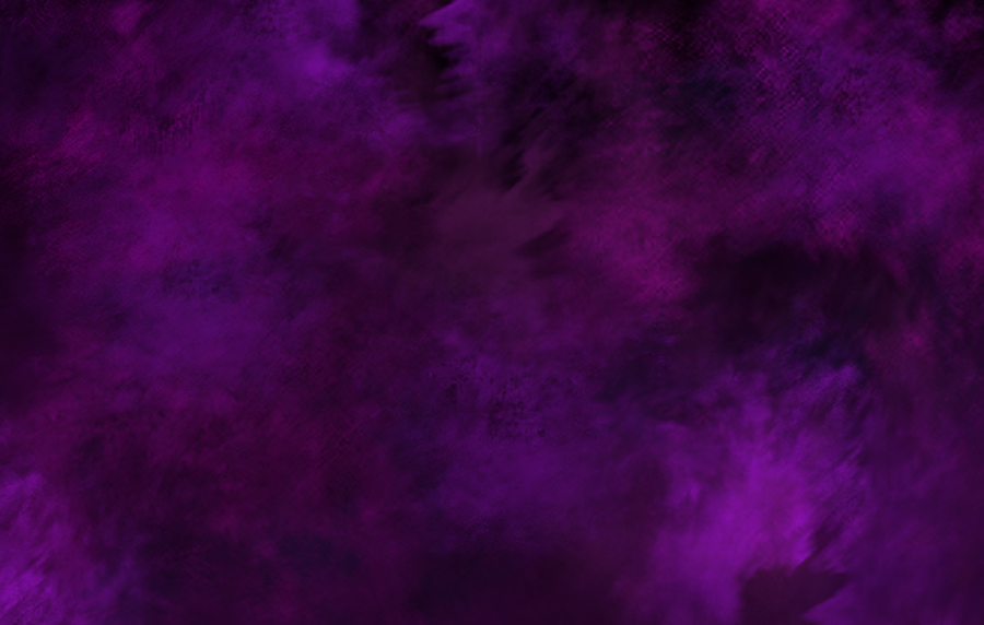 Background purple pink rust by paprika studios on deviantart - Pink and purple wallpaper ...
