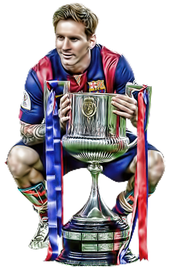 Messi Png <b>Topaz</b> by beastieblake on DeviantArt