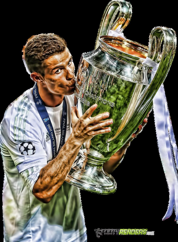 Cristiano Ronaldo Cristiano  Twitter