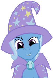 Trixie-Lulamoon's Profile Picture