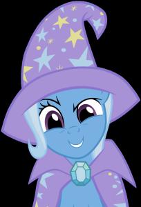 Trixie-Lulamoon's Profile Picture