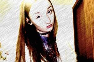 Capsha's Profile Picture
