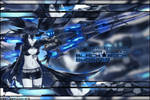 Black Rock Star Shooter