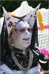 Montpellier gay pride 2006