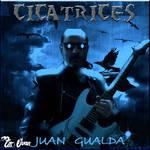 Album  Cicatrices