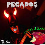 Album  PECADOS