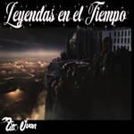 Album  Leyendas