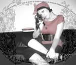 Be my Baby ... prt2