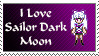 Dark Moon Stamp by princessfromthesky