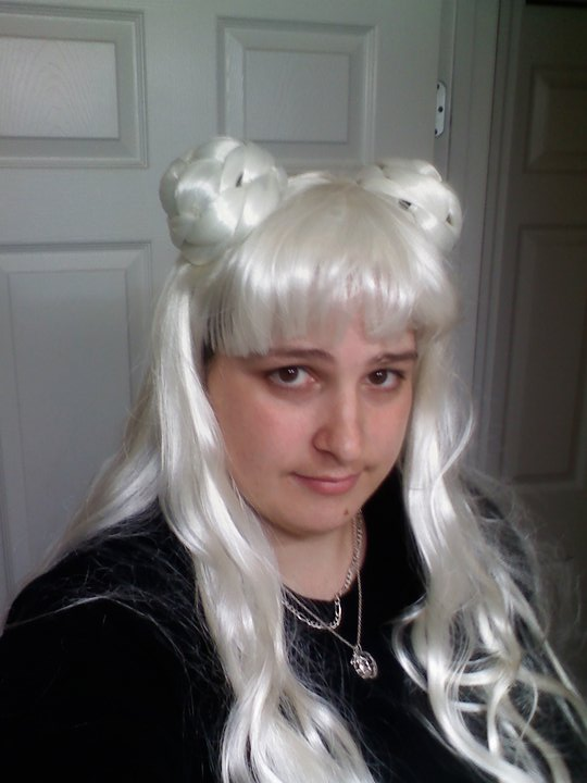 princessfromthesky's Profile Picture