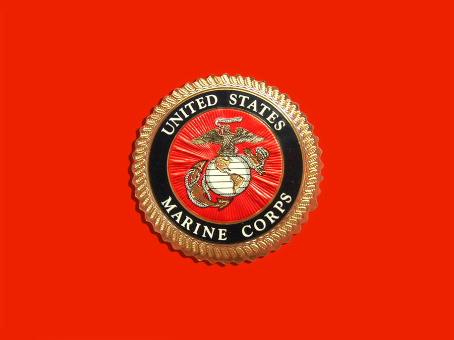 gallery marines corps wallpaper