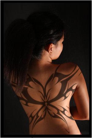 Tattoed2