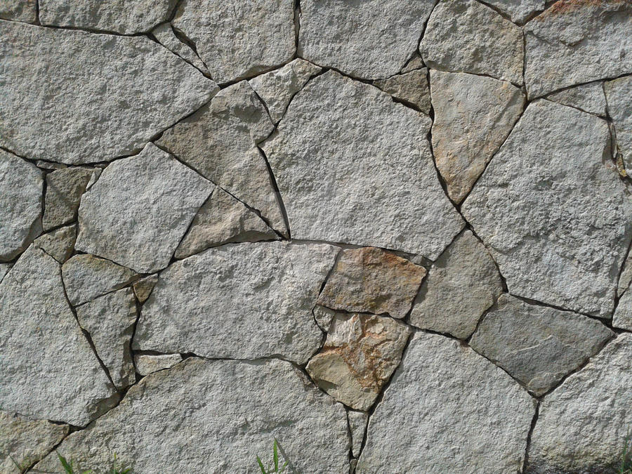 Stone Wall Texture By Lucacrippa On Deviantart