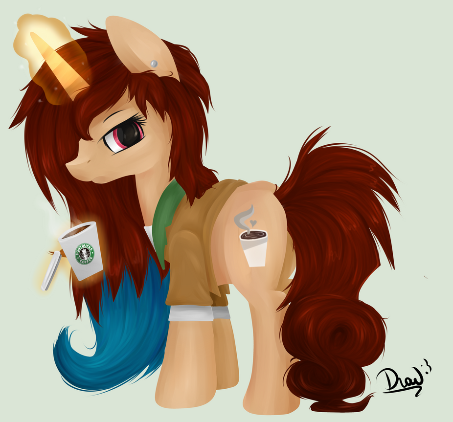 [Imagem: _7_oc_pony_commission___for_narawolves_b...8mlz8d.png]