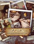 ID by Anuk
