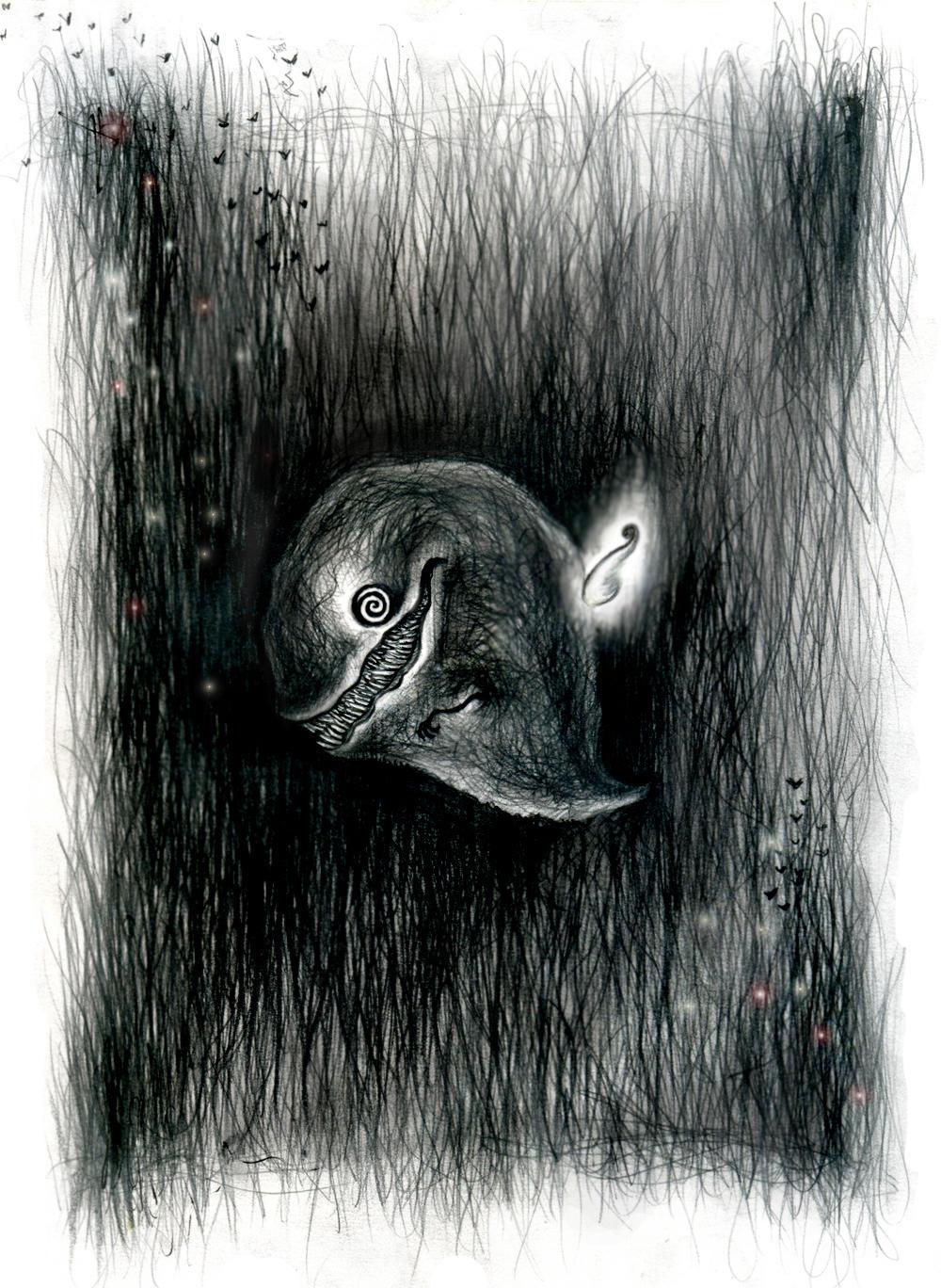 BlaBlaBla by Anuk