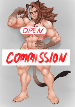 Commission PM020611302019