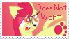 Apple Bloom Does Not Want by hawkon101