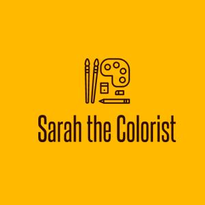 Sarah-The-Colorist's Profile Picture