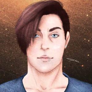 LoveToTheCucumber's Profile Picture