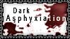 DAx stamp II by Dark-Asphyxiation