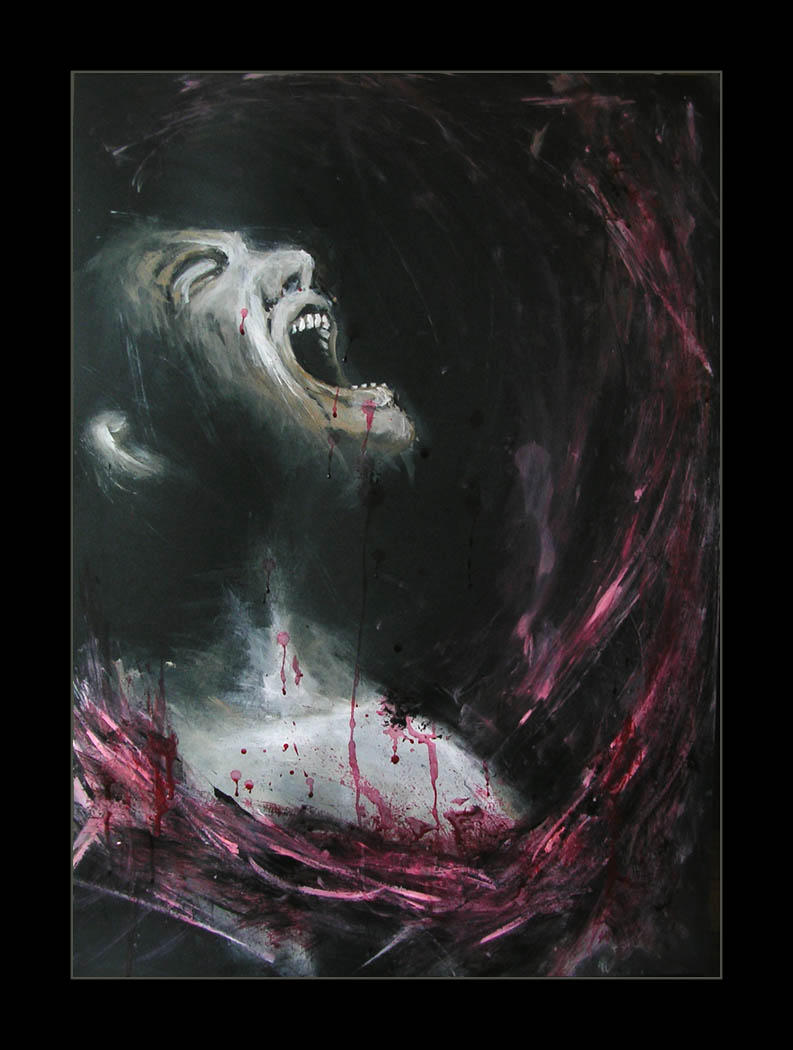 the anger and wrath of obierika Fear leads him to lash out in some pretty nasty ways: beating his wives, abusing and alienating his oldest son, partaking in the murder of his adoptive son, etc overall, fear in this novel leads characters to behave in negative ways that can bring the wrath of.