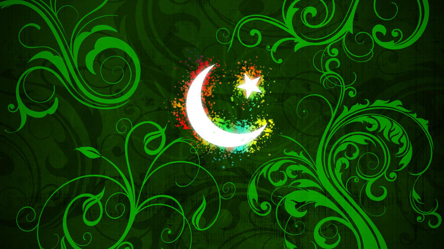 pakistan zindabad In pakistan talk is cheap people just talk and talk and talk, to no avail in our society talking is a great pastime, be it about politics, our relatives or anything else.