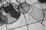 shadows by simontupper