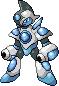 Pokemon Sprite Fusion: Crystabot.exe
