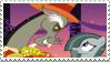Marblecord Stamp by MoonlightTheGriffon