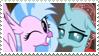 Silvellus Stamp by MoonlightTheGriffon