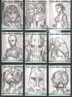 SW The Clone Wars 046-054 by aimo